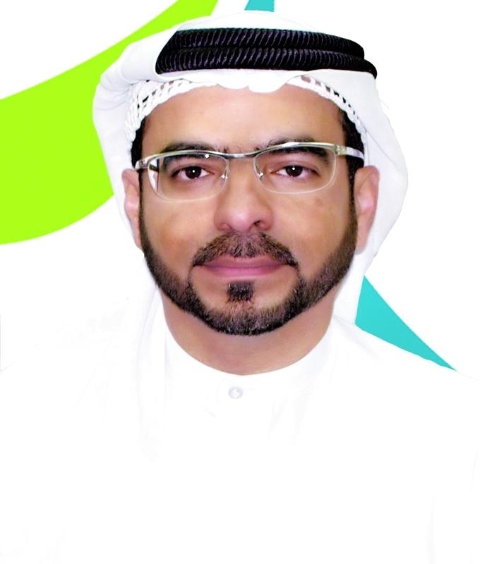 Ⅶ أحمد بن كلبان