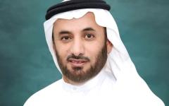 الصورة: «أراضي دبي» تطلق حزمة مبادرات لدعم تنوّع اقتصاد الإمارة