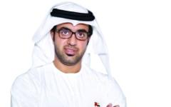 الصورة: أحمد المزروعي: حزمة حوافز لتعزيز تنافسية المنتج الوطني