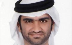 الصورة: مواطنون: توجيهات القيادة الرشيدة دفعت الإمارات إلى الريادة