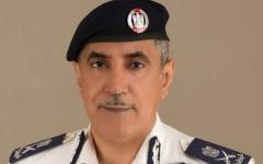 الصورة: شرطة أبوظبي.. إنجازات توافق المؤشرات العالمية للأمن والاستقرار