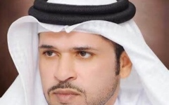 الصورة: توعية 15 ألف عامل في دبي بقوانين الإمارات