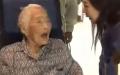 الصورة: وفاة أكبر معمرة بالعالم في اليابان عن 117 عاما