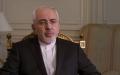 """الصورة: إيران تهدد باستئناف تخصيب اليورانيوم """"بقوة"""""""