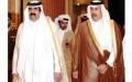 الصورة: إرهاب «الحمدين» يهمّش جودة الجنسية القطرية