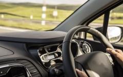 الصورة: تطبيق ذكي يكشف عادات سائقي السيارات