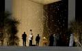 الصورة: «صرح زايد المؤسس» يفتتح أبوابه أمام الجمهور
