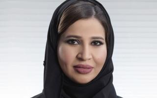 الصورة: «فينتك دبي المالي» يتوسّع نحو التأمين والتمويل الإسلامي والتكنولوجيا التنظيمية