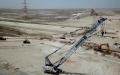 الصورة: بدء تنفيذ تقاطع جسر الأريام في أبوظبي بـ 61 مليون درهم