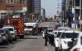 الصورة: 9 قتلى و16 إصابة بحادث دهس في كندا