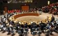 الصورة: اجتماع عربي يتصدى لترشيح إسرائيل لعضوية مجلس الأمن