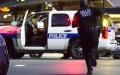 الصورة: اعتقال مطلق النار داخل مطعم في ولاية تينيسي الأميركية