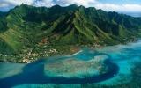 الصورة: تعرف على مملكة تونغا التي أعفت مواطني الدولة من التأشيرة