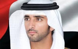حمدان بن محمد يصدر قراراً بشأن العُطلات الرسميّة في دبي