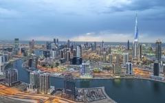 الصورة: تنافس المطورين يحرك سوق الأراضي بـ 12 ملياراً خلال 4 أشهر