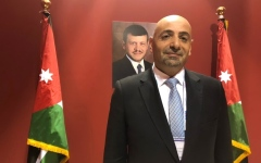 الصورة: الأردن يستقطب 18 ألف سائح إماراتي خلال 2017