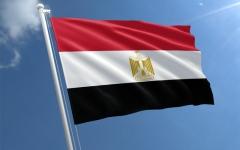 الصورة: السيسي يصدر قانون إنشاء المجلس الأعلى لمواجهة الإرهاب والتطرف