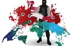الصورة: الدول الأربع تفضح ازدواجية الدوحة بشأن محاربة الإرهاب