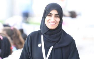 اللجنة الطبية لـ«آسيا الإمارات 2019» تبدأ التحضيرات