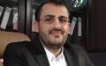الصورة: متحدث الحوثيين يطلب اللجوء السياسي إلى عُمان