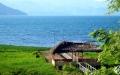 الصورة: ما لا تعرفه عن هندوراس لؤلؤة الكاريبي
