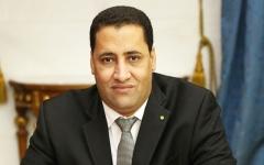 الصورة: 318 مليون دولار صادرات الإمارات إلى موريتانيا في 2017