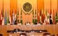 الصورة: تثمين جهود الإمارات خلال رئاستها مجلس الوزراء العرب المعنيين بـ«الأرصاد الجوية»