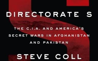 الصورة: الصورة: «حروب أميركا السرية»..تحليلات ومقارنات