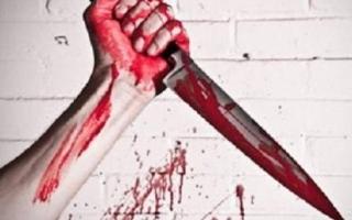 الصورة: يقتل امرأة ويجمد قطعة من جسدها ليتذوقها
