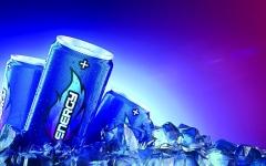 الصورة: مشروبات الطاقة تقود الشباب إلى الإدمان