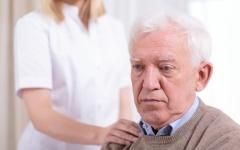 الصورة: 3 عقاقير للسكري توفّر علاجاً لمرض الزهايمر