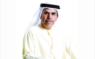 الصورة: رؤية زايد وضعت الإمارات بين أكبر منتجي الألمنيوم