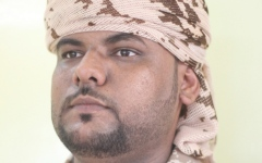 الصورة: الصورة: الإمارات صاحبة الدور والجهد الأكبر في الانتصار على الإرهاب