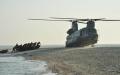 الصورة: فاطمة بنت مبارك: توحيد القوات المسلحة نقطة تحوّل في تاريخ الإمارات