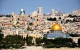 الصورة: دولة ثالثة تنقل سفارتها في إسرائيل إلى القدس