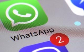 الصورة: واتسآب يضيف ميزة جديدة تسعد مستخدميه