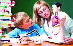 الصورة: «صحة دبي» تطبق أفضل الممارسات العالمية في خدمات الصحّة المدرسية