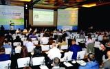 الصورة: الإمارات تستضيف مؤتمر العلاج الطبيعي 2021