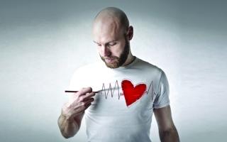 الصورة: متلازمة استطالة الموجة QT.. الأسباب والأعراض