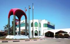 الصورة: «صحة دبي» تحظر تصوير المرضى في غرف العمليات
