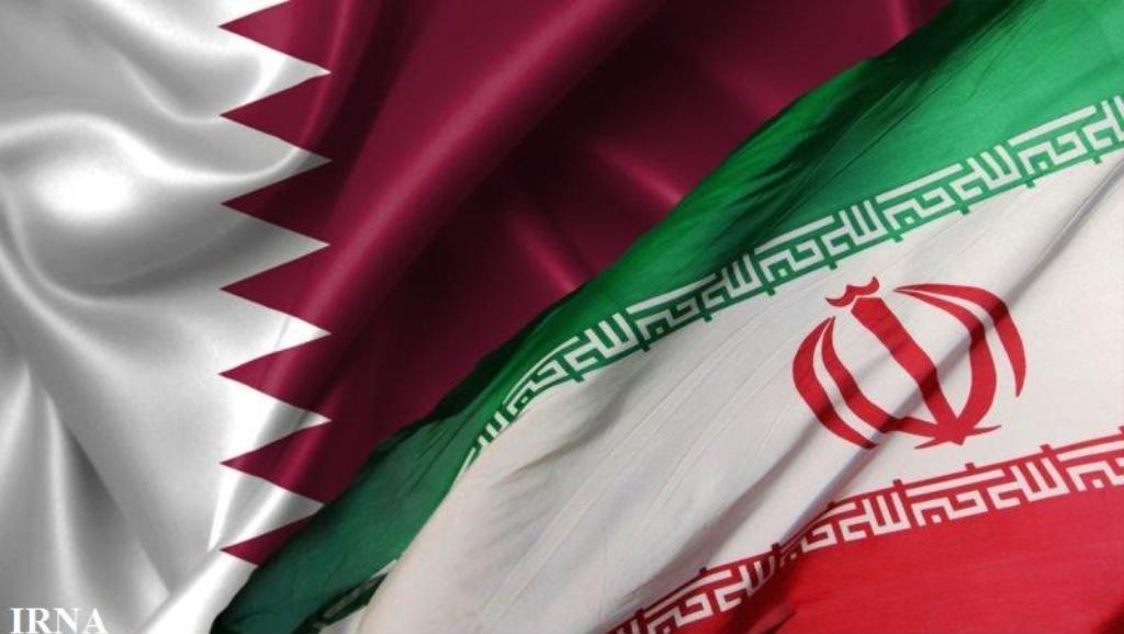 اجتماع اللجنة الاقتصادية المشتركة القطرية الإيرانية في الدوحة