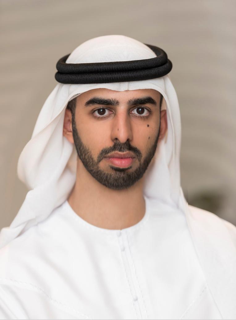 حكومة الإمارات تطلق مخيماً صيفياً متخصصاً بالذكاء الاصطناعي