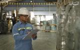 الصورة: صنع في الإمارات.. إنجازات اقتصادية وفرص استثمارية مستدامة