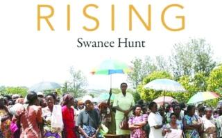 الصورة: «صعود المرأة في رواندا»..قصص نجاح