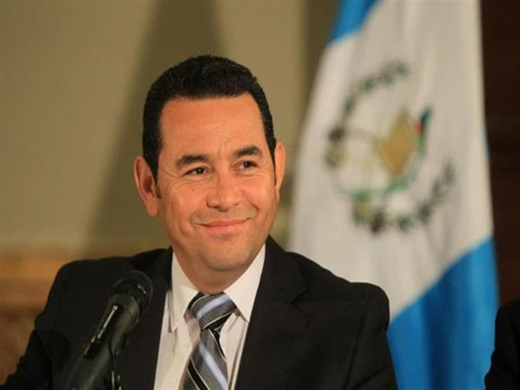 غواتيمالا تفتتح غداً سفارتها في القدس