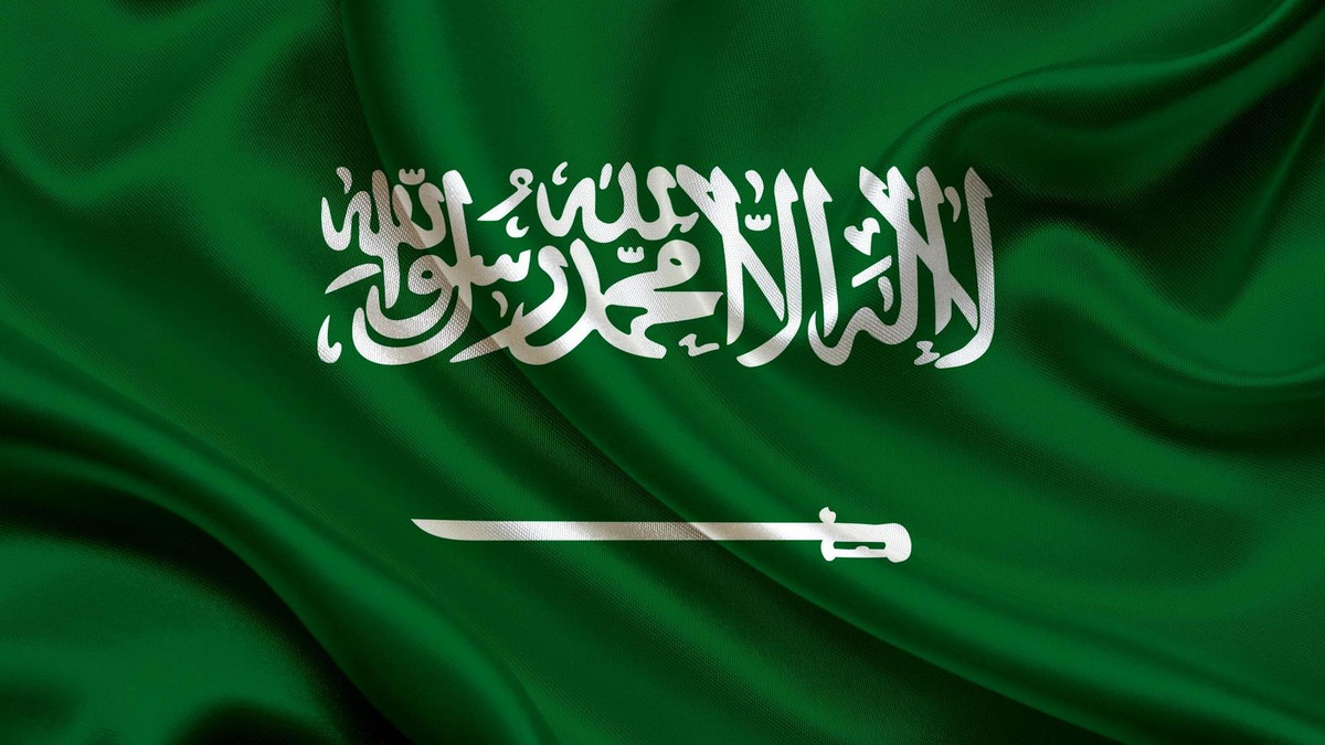 السعودية تؤكد رفضها نقل السفارة الأميركية للقدس
