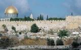 الصورة: إسرائيل تطرد القنصل التركي في القدس
