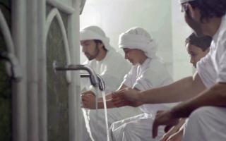 الصورة: خواطر رمضانية: المسافر والصوم..!