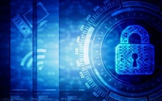 الصورة: نجاح التحول الرقمي مشروط بحماية البيانات الشخصية