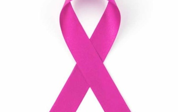 الصورة: علاج واعد يقلص مدة علاج سرطان الثدي إلى النصف!